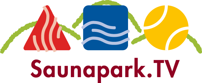 saunapark.tv